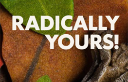 Radically Yours #05