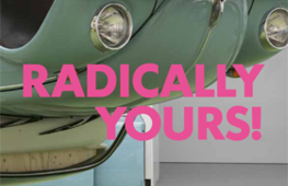 Radically Yours #09