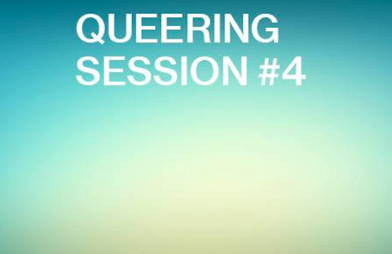 Queering Sessions