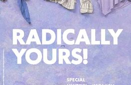 Radically Yours #06