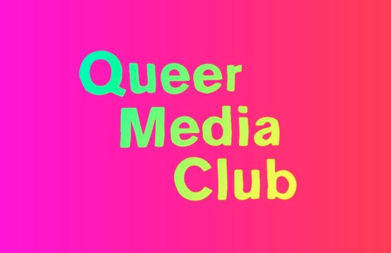QUEER MEDIA CLUB: Why do gay men have so much sex?