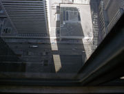TD Centre, 54th Floor